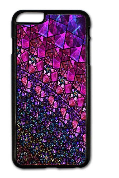 iPhone 6 Case,iPhone 6 plus Case,iPhone 6s Case,iPhone 6s Plus Case,iPhone 4 4s 5 5s 5c Case,Nebula Case Cover for Samsung Galaxy s3 s4 s5 s6 Note2 Note3 Note4 Note5